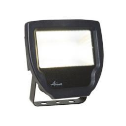 50W Calinor 4000K Polycarbonate LED Floodlight
