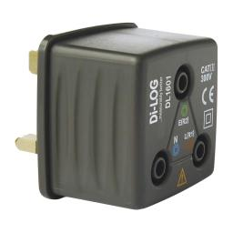 Socket Adaptor (R1/R2 Break Out)