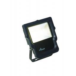 10W Calinor 4000K Polycarbonate LED Floodlight