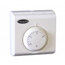 TowerStat Frost Thermostat