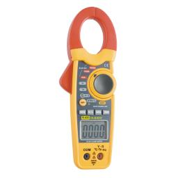 1000 Amp AC/DC Digital Clamp Meter