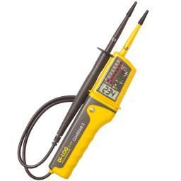 CombiVolt™ 2 Voltage & Continuity Tester