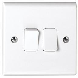 10A 2G 2W Switch