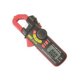 Mini 200 Amp AC Clamp Meter