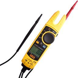 CombiVolt™ 5 Voltage & Continuity Tester