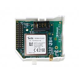 Internal GSM/GPRS Module (Express E Kit)