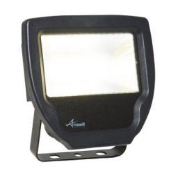 20W Calinor 4000K Polycarbonate LED Floodlight