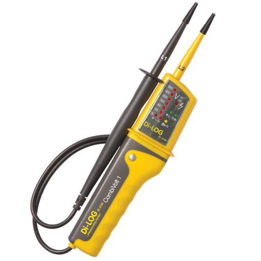 CombiVolt™ 1 Voltage/Continuity Tester