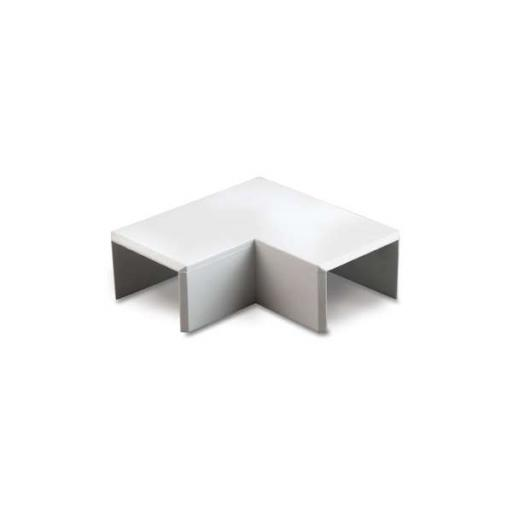 16/16 Flat Angles