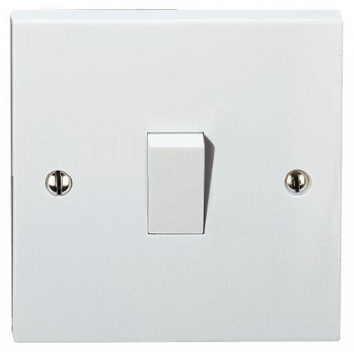 10A 1G 2W Switch