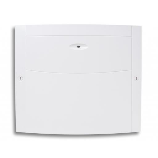 Texecom Premier Elite 24 Zone Polymer Alarm Panel