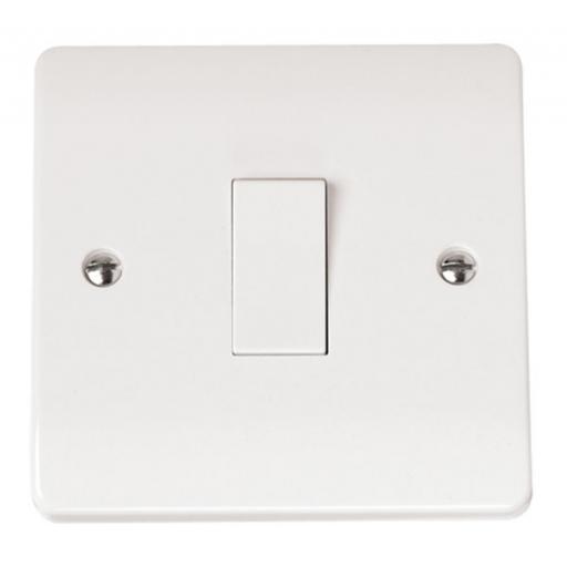 10AX Intermediate Switch