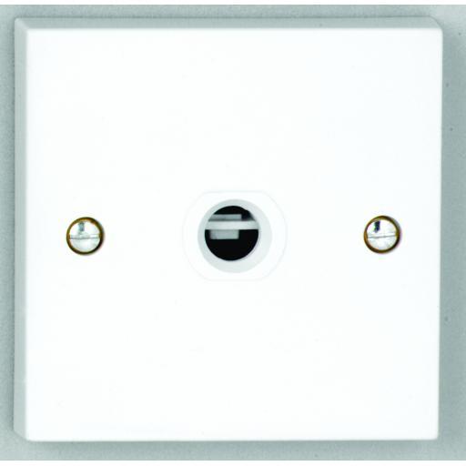 1G 20A Flex Outlet