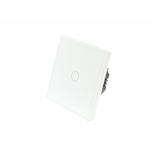 Wifi Smart 1 Gang Touch Switch