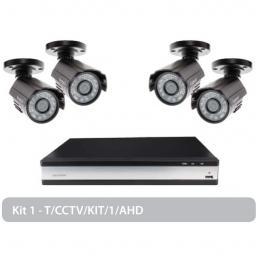 T CCTV KIT 1 AHD.png