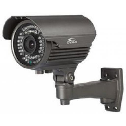 1080p 4-in-1 HD Bullet Camera, IP66 - 4X-P400-VFG