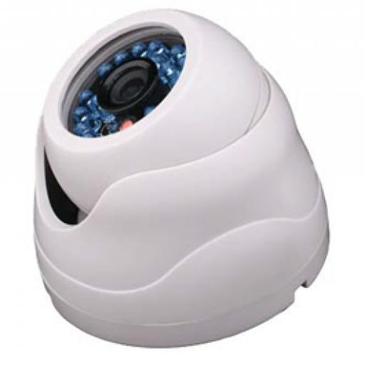 T CCTV DOME 3.6 AHD.png