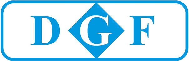 DGF Electrical Wholesalers