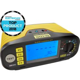 DL9110-Tester-Top-Product-Dilog-Web.png