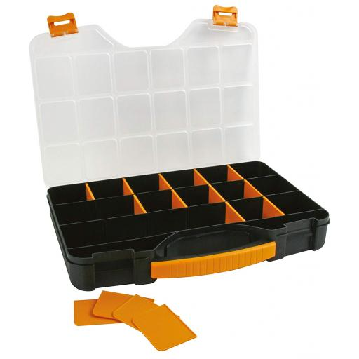 18-inch Storage Box/Organiser
